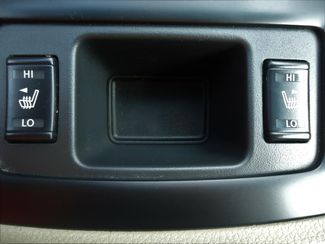 2015 Nissan Altima SV TECH PKG. NAVI. SUNRF. HTD SEATS. BLIND SPOT SEFFNER, Florida 38