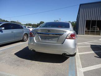 2015 Nissan Altima SV. SUNROOF. CAM. ALLOY. REMOTE START SEFFNER, Florida 12