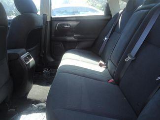 2015 Nissan Altima SV. SUNROOF. CAM. ALLOY. REMOTE START SEFFNER, Florida 14