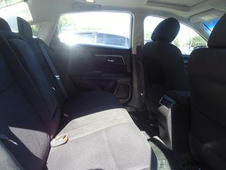 2015 Nissan Altima SV. SUNROOF. CAM. ALLOY. REMOTE START SEFFNER, Florida 17