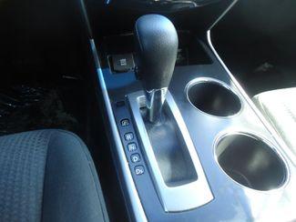 2015 Nissan Altima SV. SUNROOF. CAM. ALLOY. REMOTE START SEFFNER, Florida 21