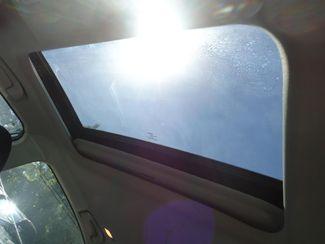 2015 Nissan Altima SV. SUNROOF. CAM. ALLOY. REMOTE START SEFFNER, Florida 27