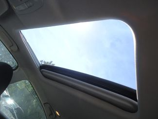 2015 Nissan Altima SV. SUNROOF. CAM. ALLOY. REMOTE START SEFFNER, Florida 3