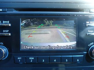 2015 Nissan Altima SV. SUNROOF. CAM. ALLOY. REMOTE START SEFFNER, Florida 30