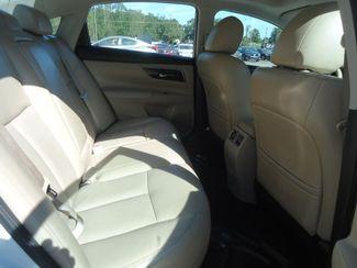 2015 Nissan Altima SL. LEATHER. SUNRF. CAMERA. BOSE SOUND. HTD SEATS SEFFNER, Florida 14