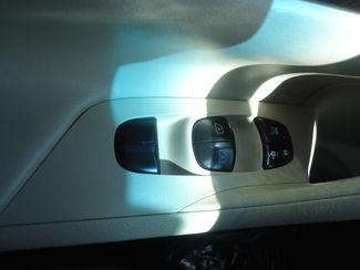 2015 Nissan Altima SL. LEATHER. SUNRF. CAMERA. BOSE SOUND. HTD SEATS SEFFNER, Florida 19