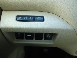 2015 Nissan Altima SL. LEATHER. SUNRF. CAMERA. BOSE SOUND. HTD SEATS SEFFNER, Florida 20