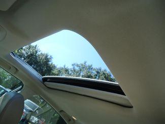 2015 Nissan Altima SL. LEATHER. SUNRF. CAMERA. BOSE SOUND. HTD SEATS SEFFNER, Florida 27