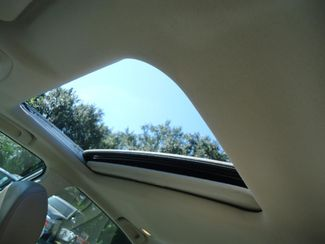 2015 Nissan Altima SL. LEATHER. SUNRF. CAMERA. BOSE SOUND. HTD SEATS SEFFNER, Florida 3
