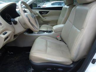 2015 Nissan Altima SL TECH. NAVI. SUNRF. LTHR. BOSE. BLIND SPOT SEFFNER, Florida 4