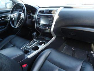 2015 Nissan Altima SL TECH. NAVI. SUNRF. LTHR. BOSE. BLIND SPOT SEFFNER, Florida 16