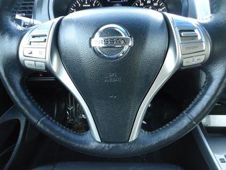 2015 Nissan Altima SL TECH. NAVI. SUNRF. LTHR. BOSE. BLIND SPOT SEFFNER, Florida 20