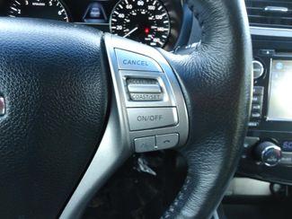 2015 Nissan Altima SL TECH. NAVI. SUNRF. LTHR. BOSE. BLIND SPOT SEFFNER, Florida 22