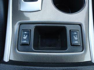 2015 Nissan Altima SL TECH. NAVI. SUNRF. LTHR. BOSE. BLIND SPOT SEFFNER, Florida 26