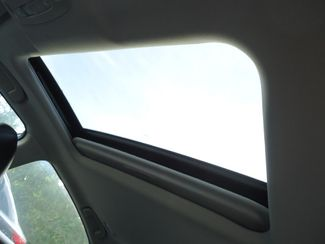 2015 Nissan Altima SL TECH. NAVI. SUNRF. LTHR. BOSE. BLIND SPOT SEFFNER, Florida 32