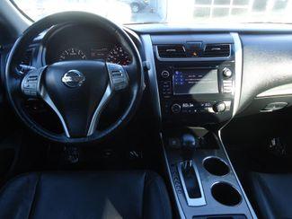 2015 Nissan Altima SL TECH. NAVI. LTHR. SUNRF. BOSE. BLIND SPOT SEFFNER, Florida 25