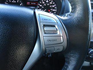 2015 Nissan Altima SL TECH. NAVI. LTHR. SUNRF. BOSE. BLIND SPOT SEFFNER, Florida 26