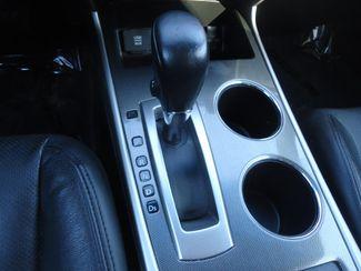 2015 Nissan Altima SL TECH. NAVI. LTHR. SUNRF. BOSE. BLIND SPOT SEFFNER, Florida 27