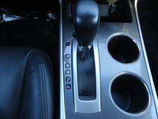 2015 Nissan Altima SL TECH. NAVI. LTHR. SUNRF. BOSE. BLIND SPOT SEFFNER, Florida 28