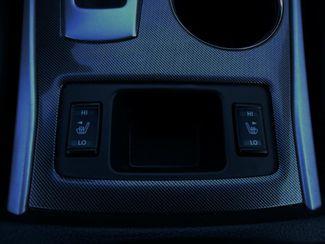 2015 Nissan Altima SL TECH. NAVI. LTHR. SUNRF. BOSE. BLIND SPOT SEFFNER, Florida 29