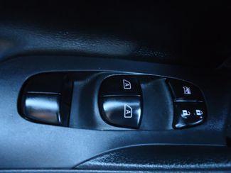 2015 Nissan Altima SL TECH. NAVI. LTHR. SUNRF. BOSE. BLIND SPOT SEFFNER, Florida 32