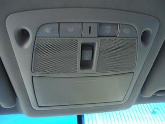 2015 Nissan Altima SL TECH. NAVI. LTHR. SUNRF. BOSE. BLIND SPOT SEFFNER, Florida 36
