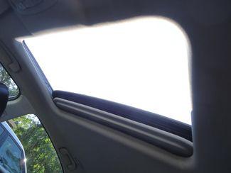 2015 Nissan Altima SL TECH. NAVI. LTHR. SUNRF. BOSE. BLIND SPOT SEFFNER, Florida 39