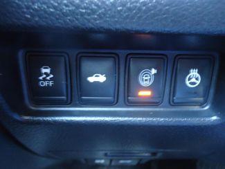 2015 Nissan Altima SL TECH. NAVI. LTHR. SUNRF. BOSE. BLIND SPOT SEFFNER, Florida 7