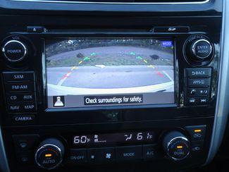 2015 Nissan Altima SL TECH. NAVI. SUNRF. LTHR. BOSE. BLIND SPOT SEFFNER, Florida 3