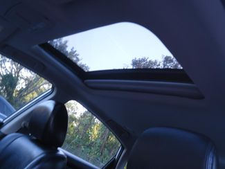 2015 Nissan Altima SL TECH. NAVI. SUNRF. LTHR. BOSE. BLIND SPOT SEFFNER, Florida 30