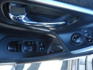 2015 Nissan Altima SPORT VALUE PK. SPOILER. CAMERA. BLACK WHEELS SEFFNER, Florida 21