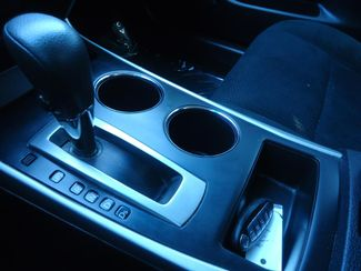 2015 Nissan Altima SPORT VALUE PK. SPOILER. CAMERA. BLACK WHEELS SEFFNER, Florida 28