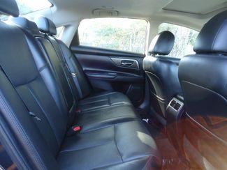 2015 Nissan Altima SL TECH. NAVI. SUNRF. LTHR. BOSE. BLIND SPOT SEFFNER, Florida 17