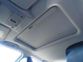 2015 Nissan Altima SL TECH. NAVI. SUNRF. LTHR. BOSE. BLIND SPOT SEFFNER, Florida 23