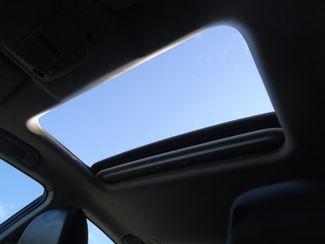 2015 Nissan Altima SL TECH. NAVI. SUNRF. LTHR. BOSE. BLIND SPOT SEFFNER, Florida 25