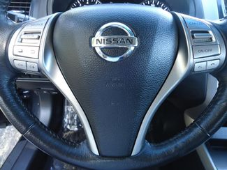 2015 Nissan Altima SL TECH. NAVI. SUNRF. LTHR. BOSE. BLIND SPOT SEFFNER, Florida 27