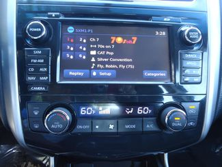 2015 Nissan Altima SL TECH. NAVI. SUNRF. LTHR. BOSE. BLIND SPOT SEFFNER, Florida 28