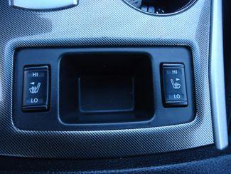 2015 Nissan Altima SL TECH. NAVI. SUNRF. LTHR. BOSE. BLIND SPOT SEFFNER, Florida 31