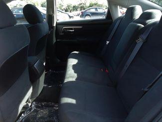 2015 Nissan Altima 2.5 SV. ALLOY. CAM. REMOTE START SEFFNER, Florida 13