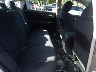 2015 Nissan Altima 2.5 SV. ALLOY. CAM. REMOTE START SEFFNER, Florida 16
