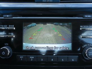 2015 Nissan Altima 2.5 SV. ALLOY. CAM. REMOTE START SEFFNER, Florida 2