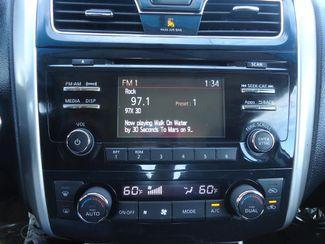 2015 Nissan Altima 2.5 SV. ALLOY. CAM. REMOTE START SEFFNER, Florida 26