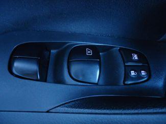 2015 Nissan Altima 2.5 S SEFFNER, Florida 24