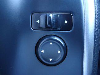 2015 Nissan Altima 2.5 S SEFFNER, Florida 25