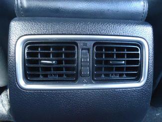 2015 Nissan Altima SL TECH. NAVI. SUNRF. LTHR. BOSE. BLIND SPOT SEFFNER, Florida 18