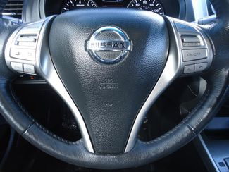 2015 Nissan Altima SL TECH. NAVI. SUNRF. LTHR. BOSE. BLIND SPOT SEFFNER, Florida 19
