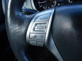2015 Nissan Altima SL TECH. NAVI. SUNRF. LTHR. BOSE. BLIND SPOT SEFFNER, Florida 21