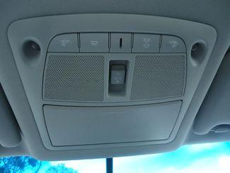 2015 Nissan Altima SL TECH. NAVI. SUNRF. LTHR. BOSE. BLIND SPOT SEFFNER, Florida 29