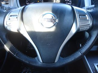 2015 Nissan Altima 2.5 SV. ALLOY. CAM. REMOTE START SEFFNER, Florida 18