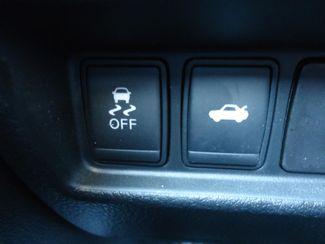 2015 Nissan Altima 2.5 SV. ALLOY. CAM. REMOTE START SEFFNER, Florida 24